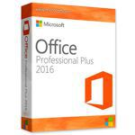 Ms Office 2016 (Rs. 6000/=)
