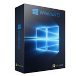 Windows 10 (Rs.5000/=)